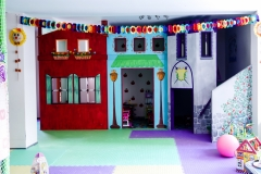 kiddy-kid-loc-de-joaca-49