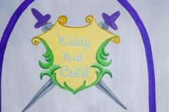 kiddy-kid-loc-de-joaca-58